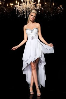 62c4b2141e4449 55 A Linie Prinzessin Normale Taille Herz-Ausschnitt Cocktailkleid mit  Reißverschluss