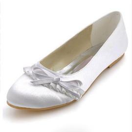 Sexy Flache Schuhe Sommer Damenschuhe