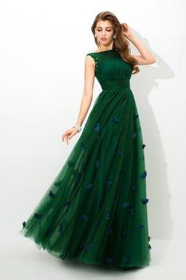 Grüne Abendkleider Günstig Online Kaufen bei MeKleid.de