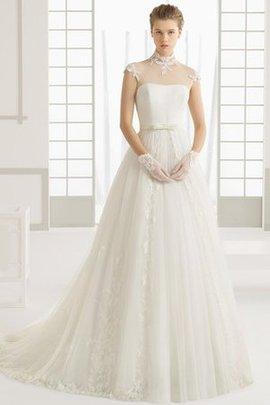 Pompose Brautkleider Gunstig Online Kaufen Bei Mekleid De
