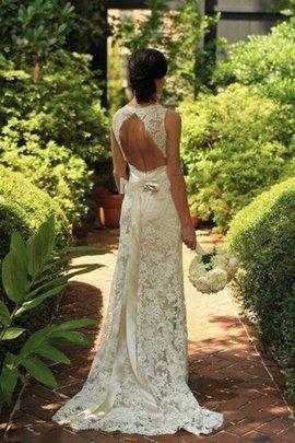 Vintage Kleider Fur Hochzeit Gunstig Online Kaufen Mekleid De