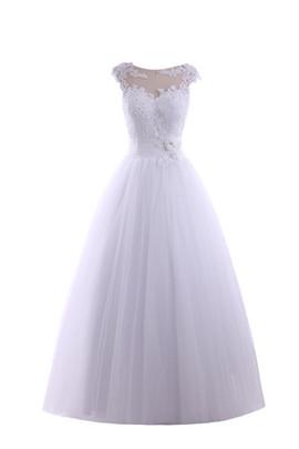 Farbige Brautkleider Und Farbige Hochzeitskleider Gunstig Online 2018