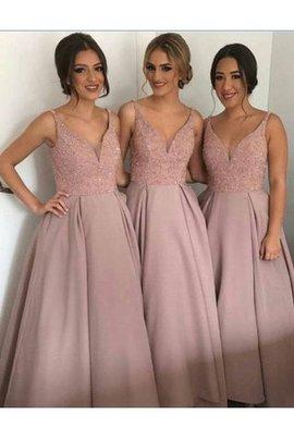 Online Günstig Brautjungfernkleider Günstig Bestellen Brautjungfernkleider BreCWodx