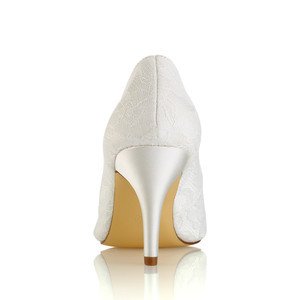 Tatsächliche Absatzhöhe 3.15 Zoll Sommer Vintage High Heels Damenschuhe nk8T65q