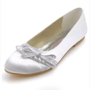Sexy Flache Schuhe Sommer Damenschuhe zzlDz5RMH