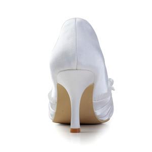 High Heels Tatsächliche Absatzhöhe 3.54 Zoll Winter Modern Damenschuhe B6a6HLcXX