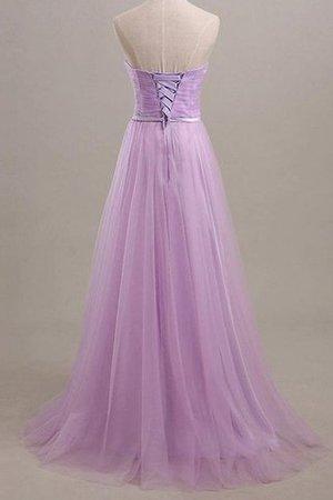 aber lass jede Brautjungfer ihr eigenes Kleid wählen 9ce2-2md8j-aermelloses-a-linie-prinzessin-bodenlanges-brautjungfernkleid-mit-schleife