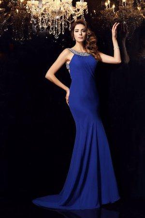Mein Kleid war Imma von Rembo Styling und mekleid.de 9ce2-c6f9o-aermellos-reissverschluss-schaufel-ausschnitt-empire-taille-sittsames-abendkleid
