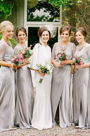 Pip und ich besuchten viele Hochzeiten 9ce2-dz8x9-prinzessin-schaufel-ausschnitt-a-linie-normale-taille-bodenlanges-brautjungfernkleid