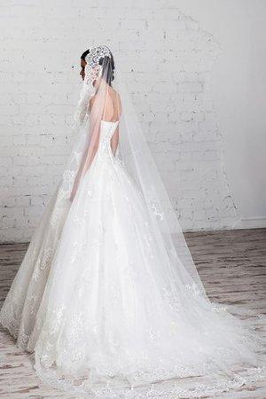 Es ist auch die schöne Hochzeit einer unserer Lieblingsblogs Bräute 9ce2-l3s4d-a-line-aermelloses-herz-ausschnitt-bodenlanges-brautkleid-mit-ruecken-schnuerung