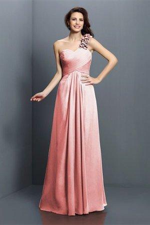 Mein Kleid war Imma von Rembo Styling und mekleid.de 9ce2-nyp6b-a-linie-prinzessin-ein-traeger-anstaendiges-brautjungfernkleid-ohne-aermeln