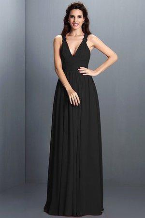 Orange Gr Motiviert Carina Ricci -made In Italy- Kleid Gr L 44 100 % Leinen HöChste Bequemlichkeit