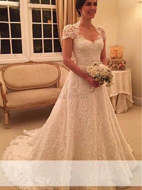 Niedlich Mein Traum In Weiß Atlanta Brautjungfern Fotos ...