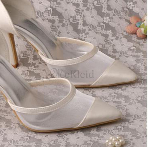 Vintage High Heels Fruhling Sommer Tatsachliche Absatzhohe 3 54 Zoll