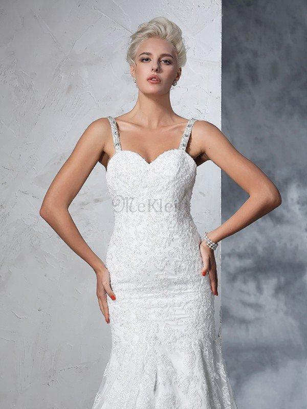 Groß Brautkleider Minnesota Fotos - Brautkleider Ideen - cashingy.info